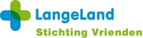 Stichting Vrienden Lange Land