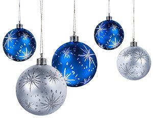 kerstballen-sterkado-keuze-kado