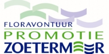 floravontuur-logo