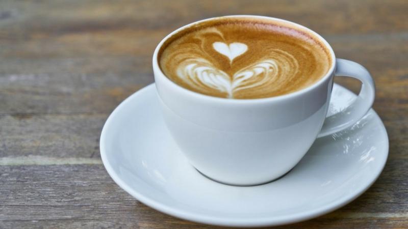 koffie-brasserie-langeland