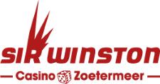 sirwinston-logo