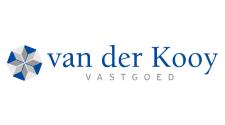 vanderkooy-logo
