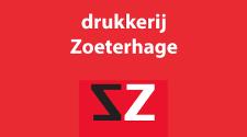 zoeterhage-logo