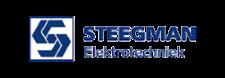 logostrook-steegman