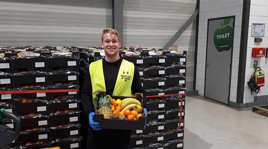 fruit-op-het-werk