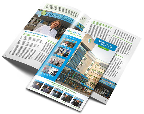 brochure-langeland-2