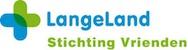 Stichting Vrienden LangeLand Ziekenhuis Logo